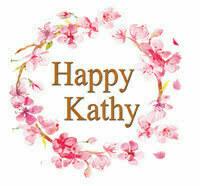 Χειροποίητα Κοσμήματα & Είδη Δώρων – Happy Kathy