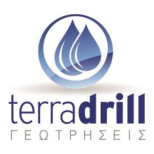 Terradrill Γεωτρήσεις Θεσσαλονίκη, Γεωθερμία, Αντλίες, Επισκευές γεωτρήσεων
